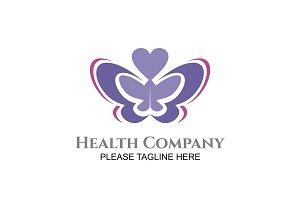 Health Company