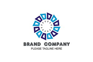 Brand Company