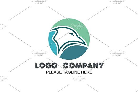 Bird Logo #2