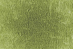 Door Mat Textile Texture