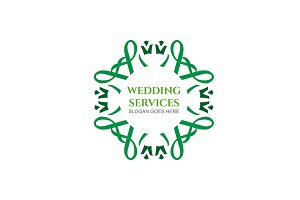 Wedding Service #2
