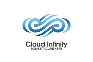 Cloud Infinity
