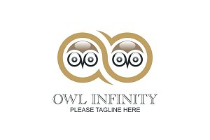 Owl Infinity