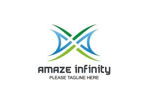 Amaze Infinity