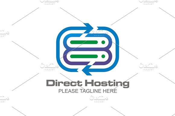 Direct Hosting