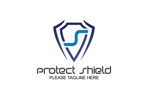 Protect Shield