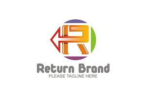 Return Brand