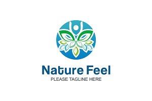 Nature Feel