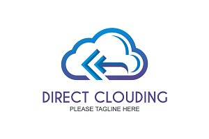 Direct Clouding