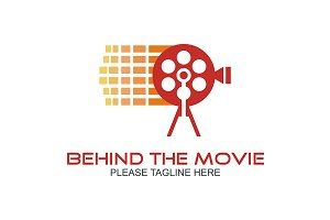 Behind The Movie