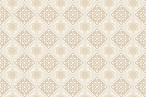 Chinese pattern, interior design 3