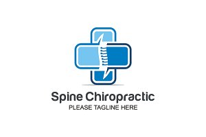 Spine Chiropractic