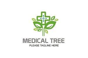 Medical Tree