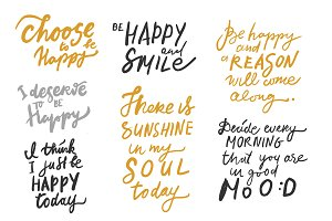 7 quotes about happiness