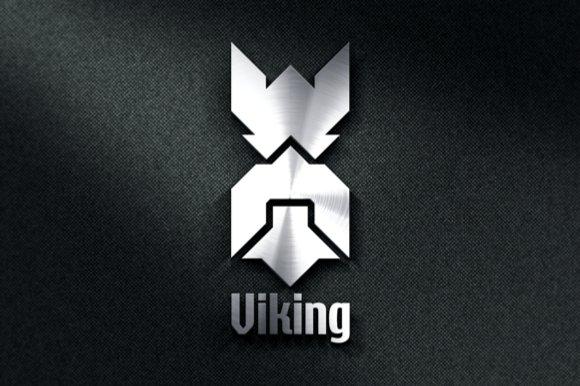 Viking ship Photos, Graphics, Fonts, Themes, Templates ~ Creative Market