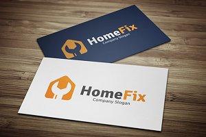 Home Fix