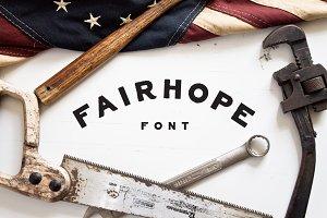 Fairhope