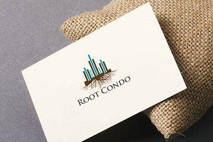 Root Condo