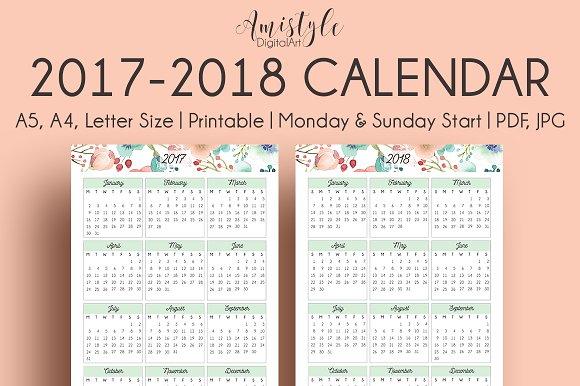 Calendar Design Nigeria : Printable calendar stationery templates
