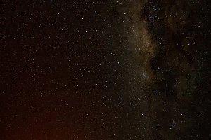 Halemaumau Crater on Kilauea