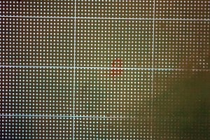Grunge Surface Texture