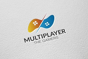 Multiplayer Game
