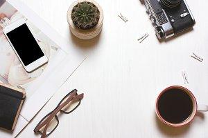Workplace Designer