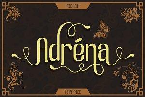 Adrena