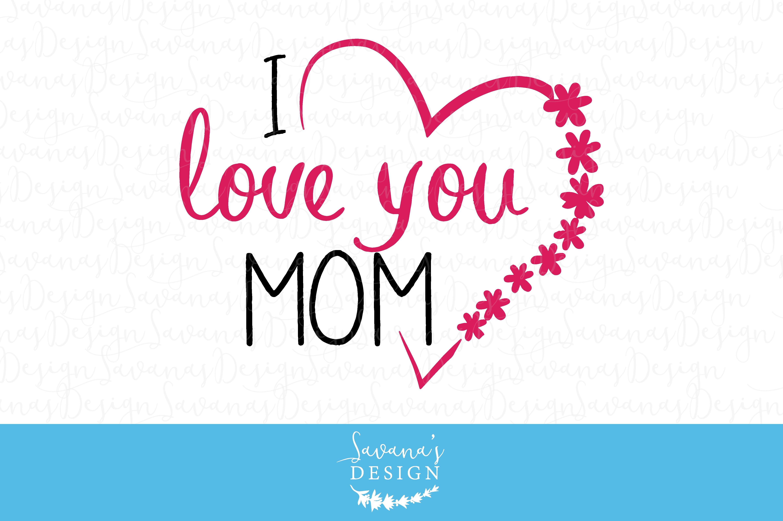 Mother S Day Card Desgin Fashion