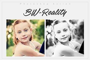 BW Reality