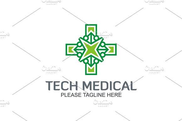 Technology Medical