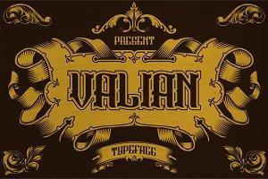 VALIAN