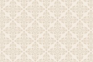 decorative background retro