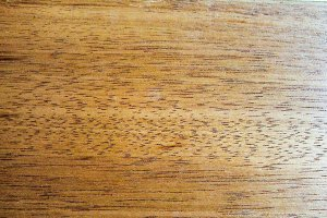 Chipboard or Plywood Texture