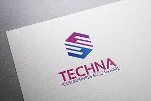 Techna Logo