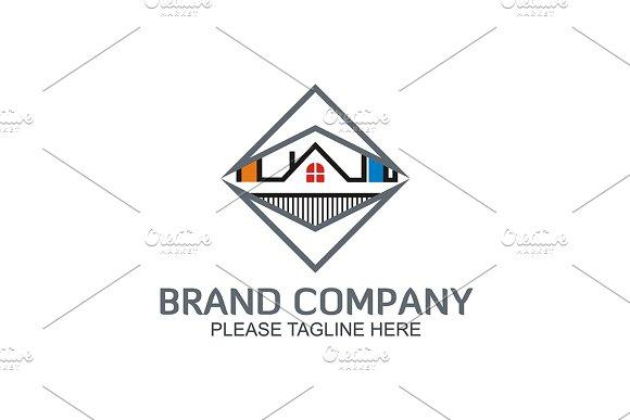 Item Architecture Company Business Card » Designtube