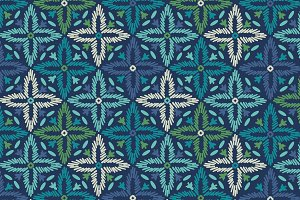 Global Tile Pattern