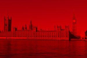london-housesofparliament_p30678_red