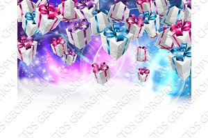 gift background 2015 B5 [Converted]