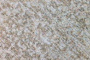 Concrete Background Detail