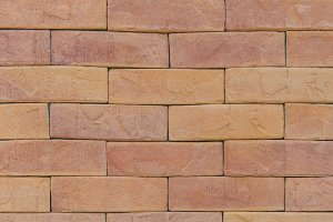 brick wall texture pattern design
