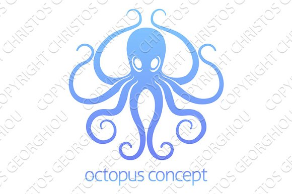 Octopus Concept Design