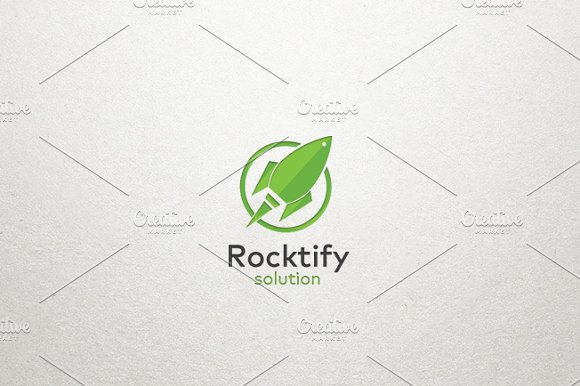 Rocktify