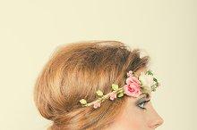 Tiara of roses.jpg