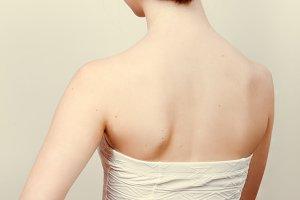 Redhead bride.jpg