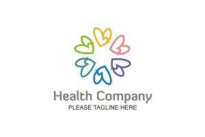 Love Health