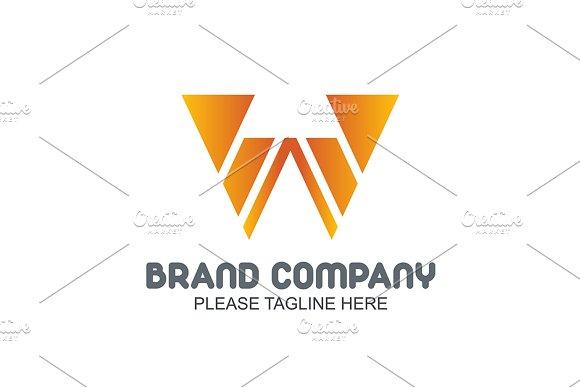 Web Faces Logo