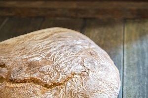 .Bread