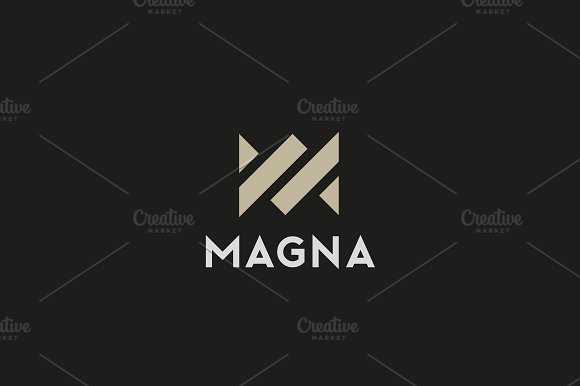 Abstract Crown Logo Icon Vector Design Chain Handshake Premium Symbol Royal Partners Logotype Sign Mark