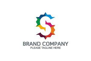 S Gear Brand